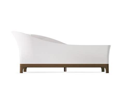 sofa bath freestanding bathtub for bathroom in mineralite idfdesign