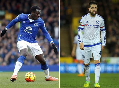 chelsea everton streaming video everton vs chelsea live stream watch the fa cup
