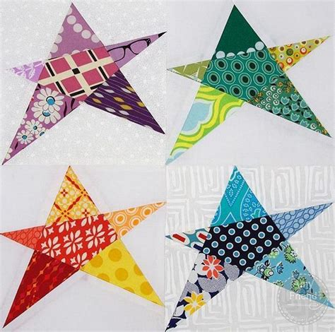 wonky christmas tree quilt pattern 705 best images about wonky lib quilt patterns on