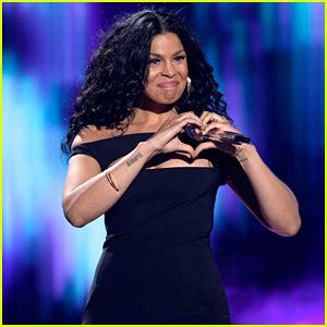 Jordin Sparks Crowned American Idol by Jordin Sparks On The Gemini Jason