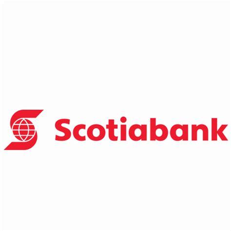 scotiabank font | delta fonts