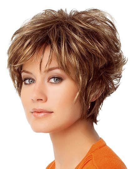 wedge haircuts for thick hair gabor wigs gala wigs by and raquel welch