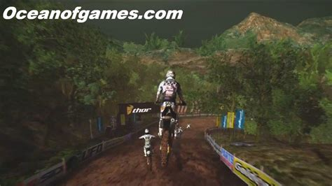 play motocross madness online mud fim motocross world chionship free download ocean