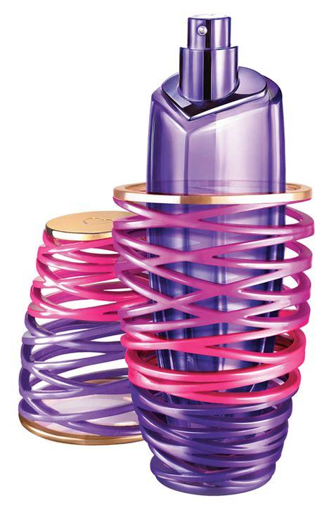 Justin Bieber For Original Parfum by justin bieber eau de parfum musings of a muse