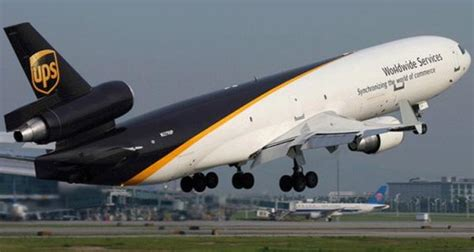 guangzhou china to indonesia door to door express courier service by dhl ups ems for sale