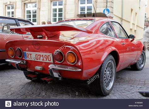 opel gt photos opel gt stock photos opel gt stock images alamy