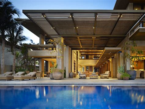 home design story pool beachfront vacation home in cabo san lucas mexico