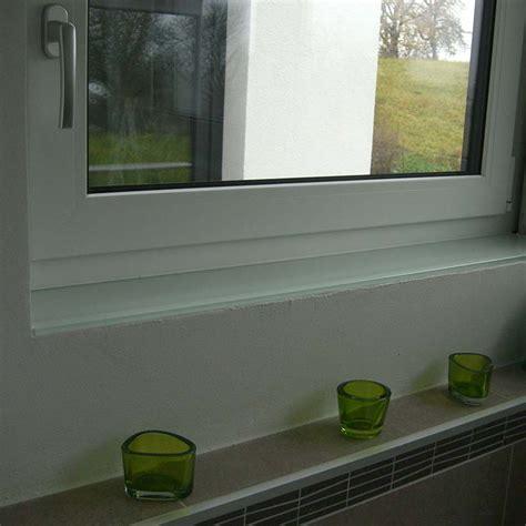 fensterbank glas glasvitrinen glasm 246 bel glas r 228 dle