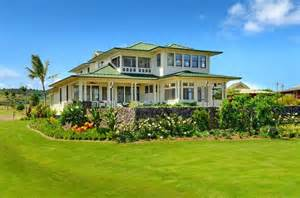 Kauai Cottages by Coastal Cottage Cottages And Kauai On
