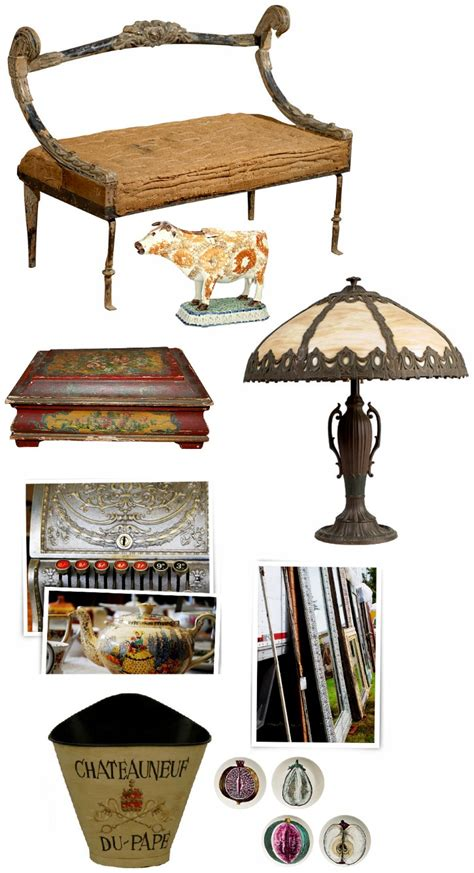 2013 home decor trends brass 28 images interior design