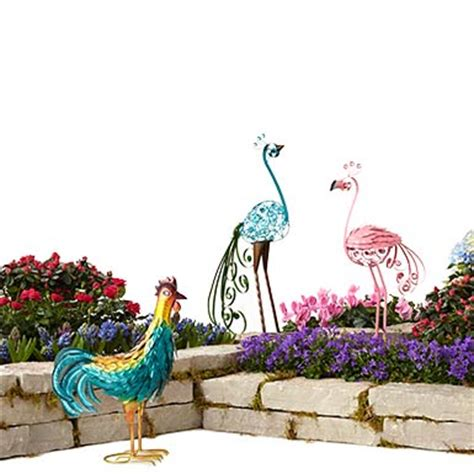 garden decoration clearance outdoor decor on clearance simple home decoration