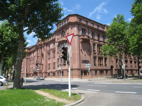 bw bank mannheim file bw bank geo en hlipp de 11928 jpg wikimedia commons