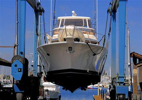 boat insurance survey marine survey services hamilton hamilton marine surveyors