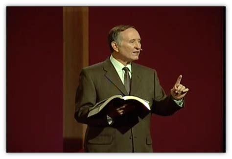 predicaciones del pastor bohr pastor esteban bohr predicas 2014 share the knownledge