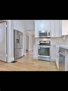good Images Of White Kitchens #1: b961579c6f6ae45f9998a53d12bb97e8.jpg
