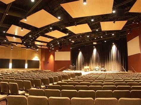 moving light price india auditorium lights auditorium stage light manufacturer