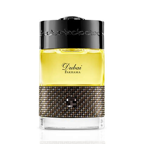 Parfum Shop 100ml shop luxury perfumes and fragrances dubai fakhama