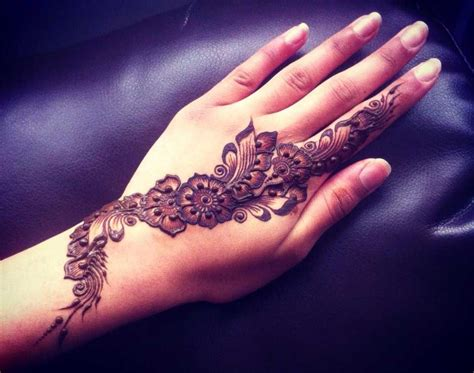 henna tattoo fingers trending mehndi designs 50 henna ideas for 2019