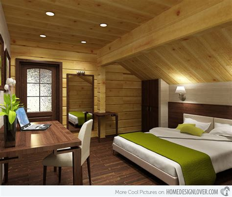 how to convert attic into bedroom 15 attic rooms converted into simple yet elegant bedrooms