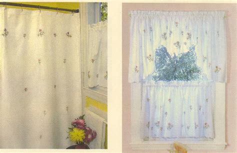 Clearance Kitchen Curtains Coventry Curtain Fabric Clearance Curtain Menzilperde Net