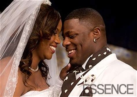 td jakes wedding t d jakes gets married missxpose