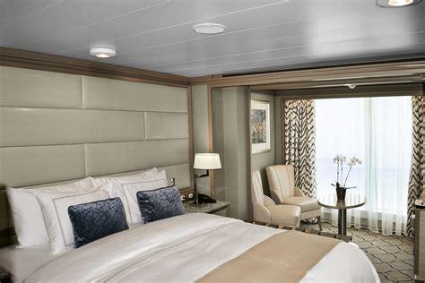 silversea cruises telephone number silversea cruises ship silver spirit silver spirit deals