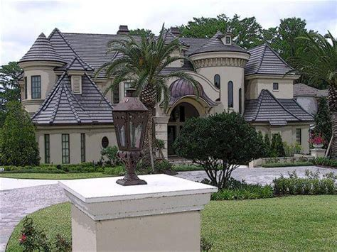 french country style house french country style home mediterranean style homes