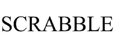 is ri a scrabble word scrabble reviews brand information hasbro inc