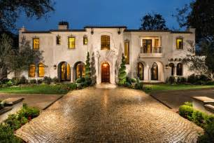 classic southern home designs best design and decorating ideas storey minimalist trends decor
