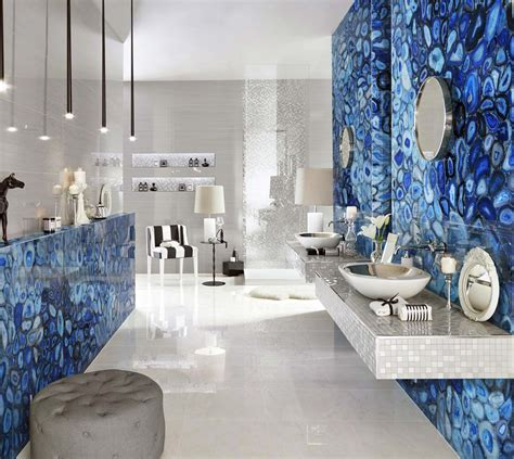 unique and exotic stone wall bathroom by arkiden124 november member sponsor of the month charles urso marble