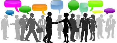 Networking Groups Business Network Groups Vg A