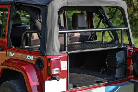 jeep wrangler storage ideas 100 jeep wrangler storage ideas covercraft wrangler
