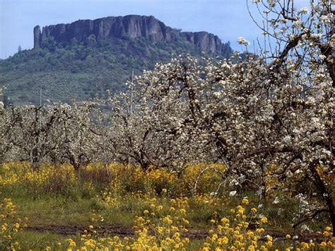 Landscape Rock Medford Oregon Xmwallpapers Wallpaper Other Landscape Jlm Oregon