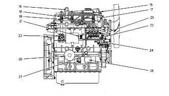 caterpillar c13 engine diagram get free image about wiring diagram