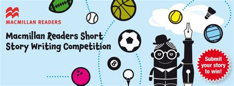 themes for story writing competition short story writing competition 2014 macmillan readers