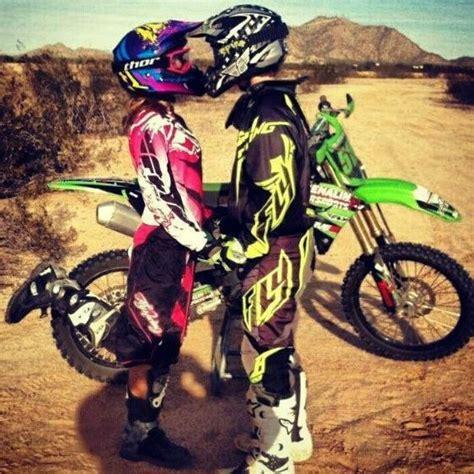 imagenes love motocross motocross love tumblr imagui