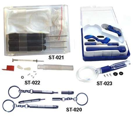 china eye glasses repair kit screwdriver neck cord tools