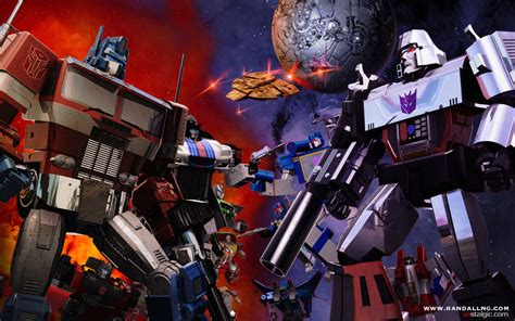 classic transformers wallpaper classic transformers reimagined 1 by vostalgic on deviantart