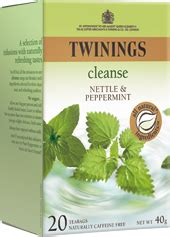 Nettle Tea For Detox by Keep Your Lungs Healthy Till With The Following