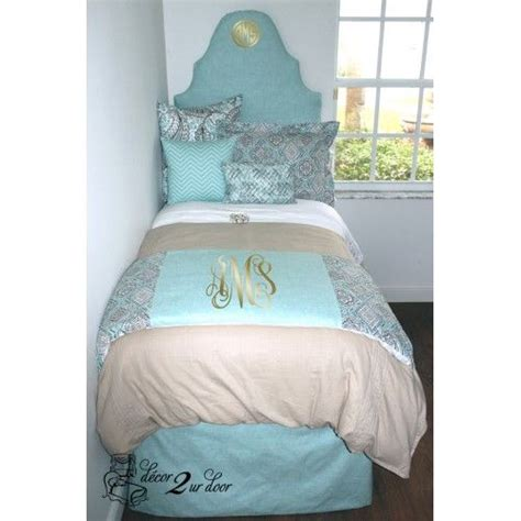 1000 images about boho bedding shabby chic bedroom on