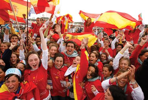 avance espana united world mission