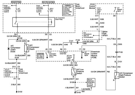 diode fuse autozone toyota noah fuse box get free image about wiring diagram