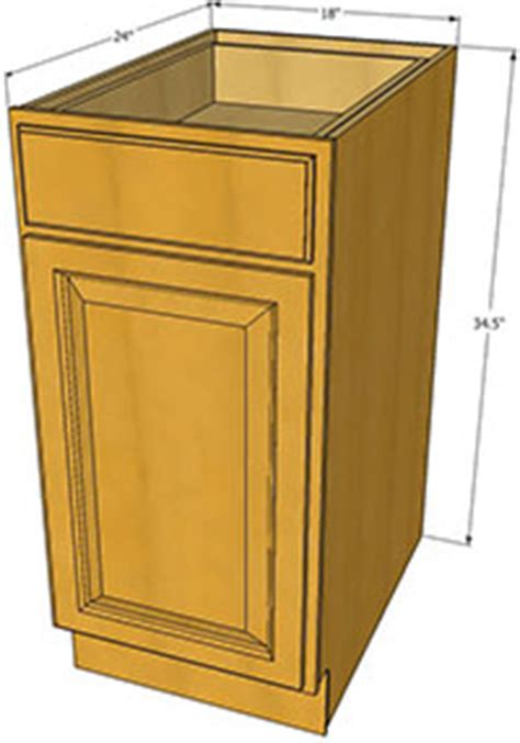 richmond single door base rta cabinets rta cabinet store
