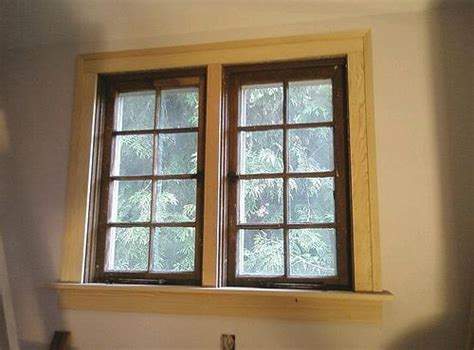 vinyl siding trim ideas exterior window trim ideas more kitchen window molding ideas exterior window trim ideas