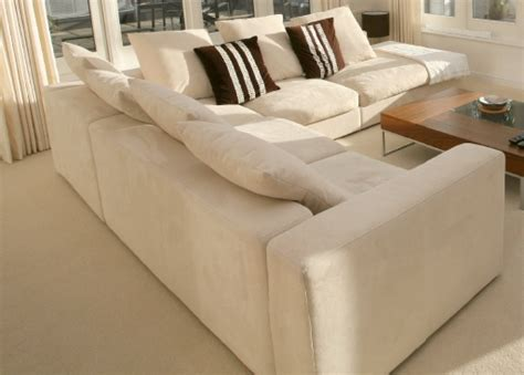 upholstery services los angeles sofa cleaning los angeles upholstery cleaning los angeles