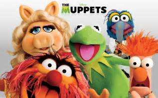 double feature original muppet movie muppets cambridge community television