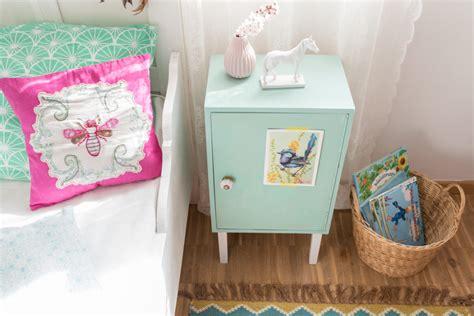 Nachttisch Weiß Kinderzimmer by Wohnzimmer Inspiration Grau