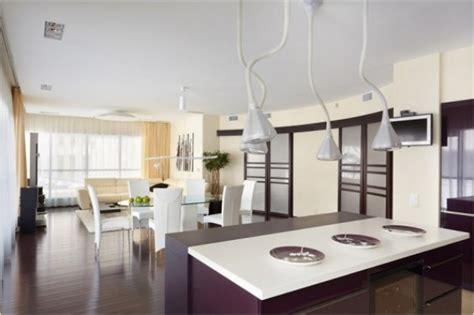 arredamenti appartamenti moderni foto un appartamento moderno e accogliente