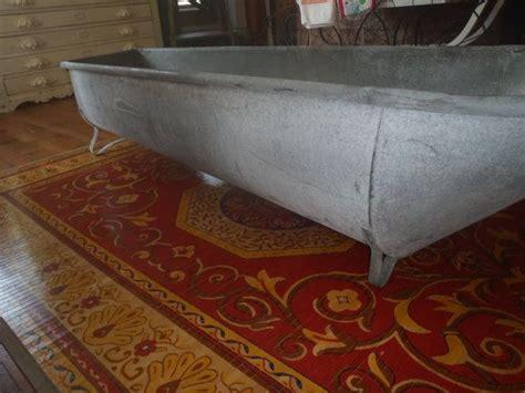 cowboy bathtub antique galvanized cowboy bathtub related keywords