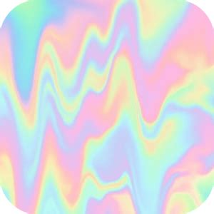 pastel wallpapers android apps on google play